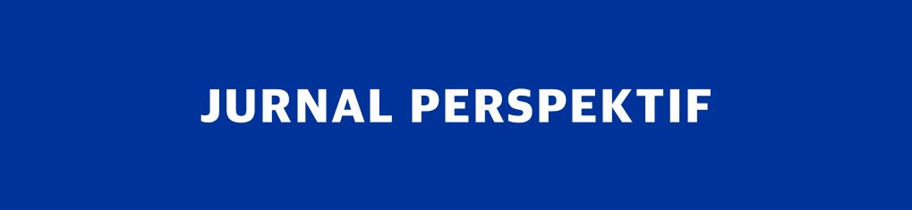 perspektif journal of indonesia, Makassar